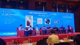 2021年的电子产业课题:下一代智能手机 智能可穿戴设备的发展机遇与挑战