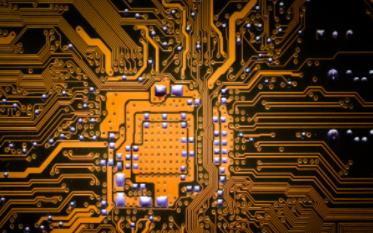 探究美泰电子RFMEMS器件
