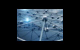 卷积神经网络图像识别_卷积神经网络的优势