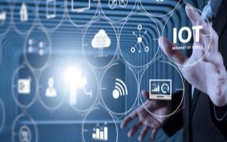 未来将对嵌入式设备的人机交互界面提出更多互动需求