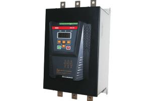 电容器是电子电路中不可缺少的一部分,它的作用是什么
