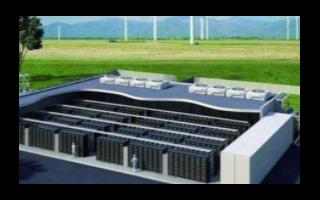 海外各国加速能源结构调整,家用储能市场正在蓬勃发...