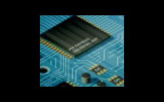 湿敏电阻随湿度的变化_湿敏电阻的优缺点