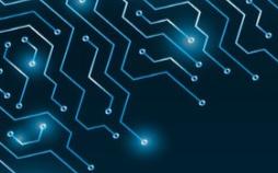 第六代高通AI引擎进一步提升智能手机AI算力