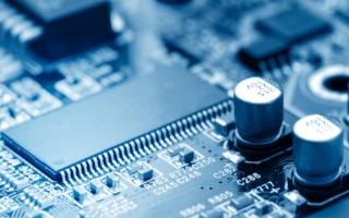 Vishay推出全新交流濾波金屬化聚丙烯薄膜電容器