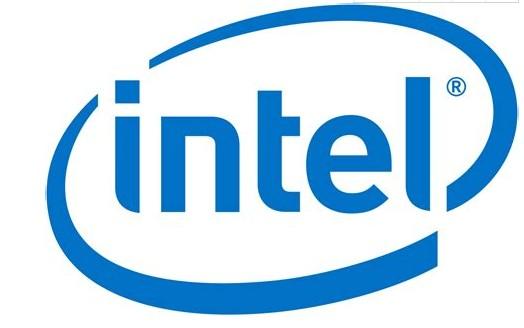 英特爾推出全新第11代智能酷睿高性能移動版處理器