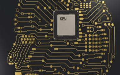 英特尔®Stratix®10NX FPGA为AI工作负载提供显著改进