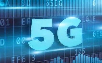 【芯闻精选】中国移动已累计开通 5G 基站超 46 万个;中国电信NB-IoT连接突破1亿