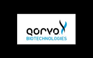 Qorvo® Biotechnologies公司...