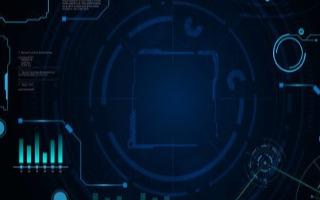 Microchip推出可信平臺設計套件增強版