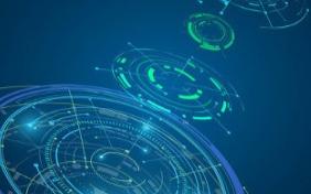 IBM與馬士基將共同打造全球區塊鏈物流數字化方案