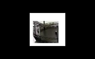 螺旋板换热器钢材价格上涨的原因是什么