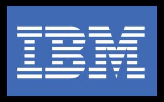 IBM通過混合云和人工智能技術幫助合作伙伴實現客戶的數字化轉型