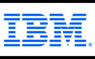 IBM宣布在人工智能、混合云和量子计算等方面取得多项进展