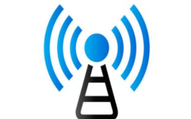 LE Audio音频分享将激发新的一轮音频创新浪潮