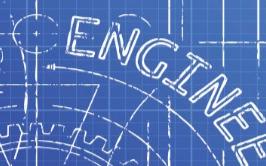 爱立信和三星已达成了一项多年期的全球专利许可协议