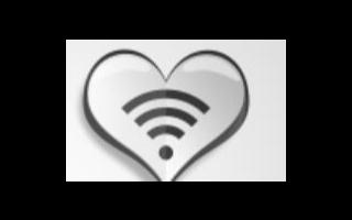 wifi6路由器家用有必要么