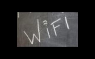 wifi6有什么用_wifi6和5g区别