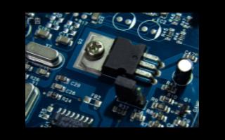 ZIGBEE温湿度传感采集模块的应用