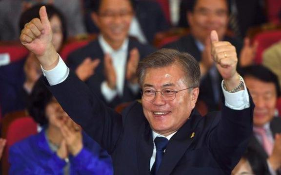 韩国公布2.9万亿战略规划 欲打造全球最大半导体产业供应链