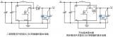同步整流型IC時的電路板布局介紹