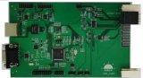 基于GD32F207的VPX IPMI解決方案