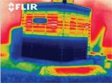 熱像儀為何在暖通行業不可或缺?