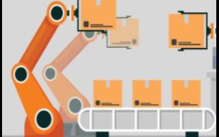 浅谈工业网关下工业自动化设备远程监控解决方案