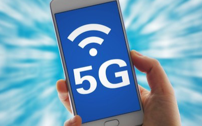 4月中国手机出货量大跌 5G手机进入冷静期;传特斯拉欲纳亿纬锂能为电池供应商|一周科技热评