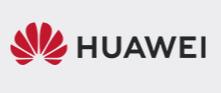 華為品牌升級計劃已啟動,鴻蒙OS系統完全開源