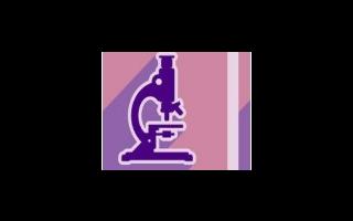 面筋测定仪的应用及参数