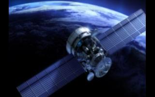 祝融号首次通过环绕器传回遥测数据