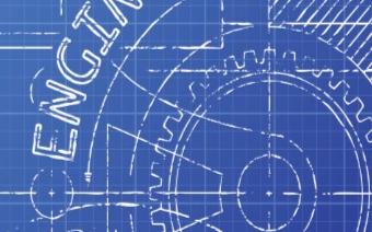 安费诺最新经典连接器系列介绍