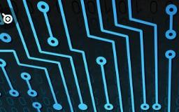 安费诺面向5G和工业4.0的经典连接器产品