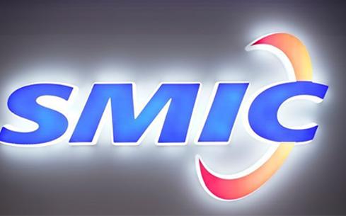 士兰微投资20亿新增年产量24万片芯片? 中芯国际一季度营收增长22%