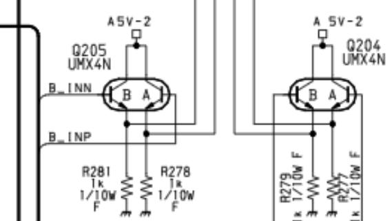 8MM數據拖纜VXA-1A維修手冊下載