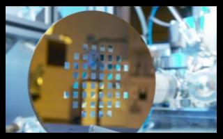 """英特尔新任CEO帕特·基辛格对外宣布了公司最新的""""IDM 2.0""""战略"""