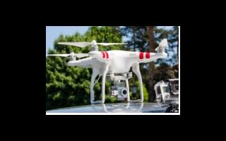 安裝無人機反制設備需要注意哪些問題