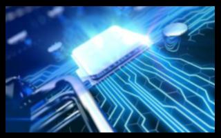 功率半导体厂商或业务部门,热衷于兴建12英寸晶圆产线