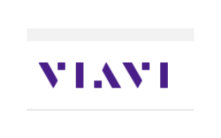 VIAVI推出800G FLEX XPM模塊,加速通信、云和超大規模服務提供商的高速采用