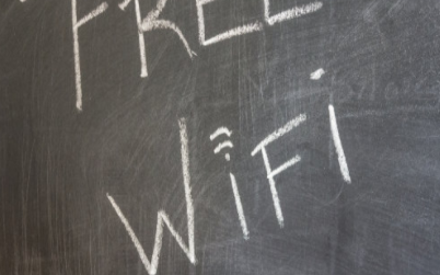 关于英飞凌Wi-Fi MCU解决方案,您需要知道的关键五件事