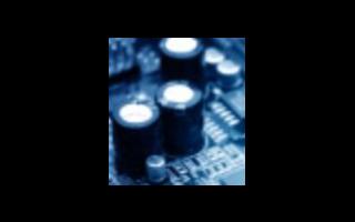 高压电容怎么测好坏_如何提高高压电容寿命