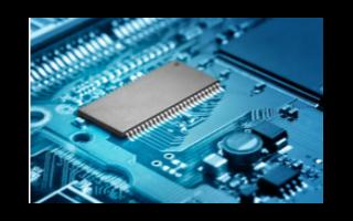 中国半导体制造商加紧抢购二手芯片制造设备