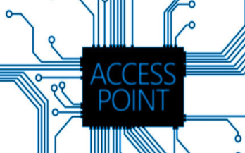 AMD3A平臺 暢享Smart Access Memory顯存智取技術