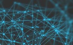 物联网生态系统的发展助力状态监测