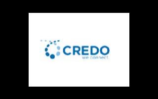 Credo推出3.2Tbps XSR 单通道112Gbps高速连接Chiplet