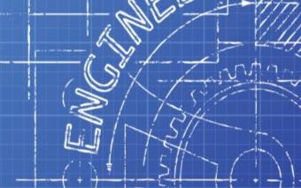 岳能科技海陆一体数字化运营解决方案