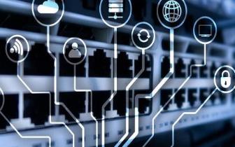 工业4.0和工业物联网正推动工业自动化和智能工厂升级