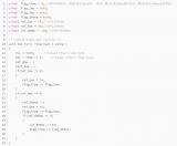 这两个浅显易懂单片机编程的思想你知道吗