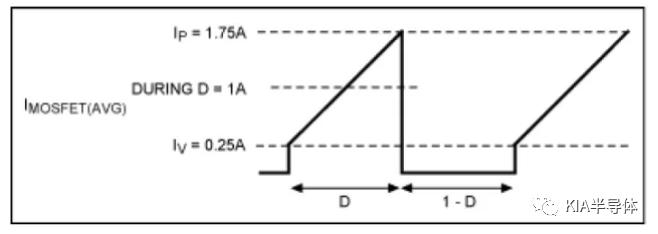 7c389968-b4ed-11eb-bf61-12bb97331649.png